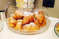 colazione_5